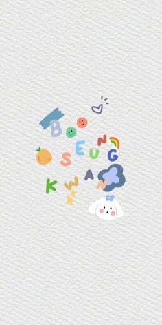 Seventeen Number, Seventeen Leader, Iphone Wallpaper Korean, I Wallpaper, Woozi, Mingyu, C Random, Seventeen Performance Team, Btob Ilhoon