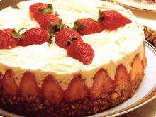 Torta-megaboa-de-morangos