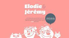 http://www.elodie-et-jeremy.com/