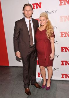 Best Jessica Simpson Pictures | POPSUGAR Celebrity