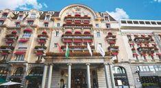 Lausanne Palace & Spa - 5 Star #Hotel - $317 - #Hotels #Switzerland #Lausanne #LausanneCenter http://www.justigo.co.za/hotels/switzerland/lausanne/lausanne-center/lausannepalace_5413.html