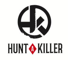 Join me in the monthly hunt! My new membership saves you 10% (REFER10) @huntakillerinc https://huntakiller.cratejoy.com/refer/Kimbe-UAABVQHG