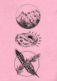 pluomus