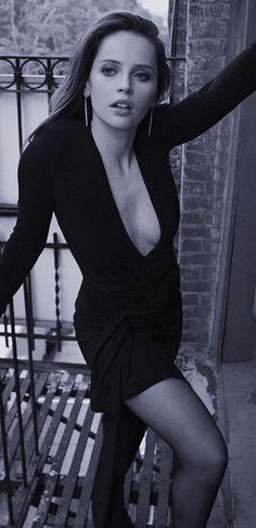All Celebrities — Felicity Jones. Felicity Jones, Space Girl, Hadley, Celebs, Celebrities, Timeless Beauty, Actresses, Formal, Elegant