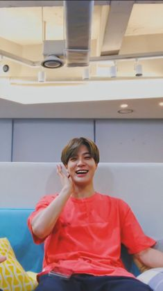 Bae, Jeno Nct, Boyfriend Girlfriend, Boyfriend Material, Nct Dream, Nct 127, Future Husband, My Boys, Girlfriends