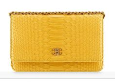 Chanel Handbags Collection  more details Women's Handbags & Wallets - http://amzn.to/2iZOQZT