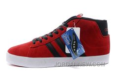 http://www.jordannew.com/adidas-neo-women-red-black-discount.html ADIDAS NEO WOMEN RED BLACK DISCOUNT Only $105.00 , Free Shipping!