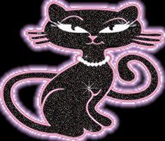 animals+in+Glitter | animali gif animals glitter 14.gif - gif animals,images animals,copy ...