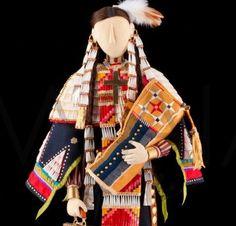2012 Best of Show. Jamie Okuma. #nativeamerican