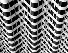 #abstract #photography #architecture #blackandwhite #pattern