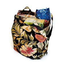 Grocery/Shopping Bag Reusable Unlined, Market Bag,  Workout Bag, Library Bag, Handmade Tote Bag - pinned by pin4etsy.com