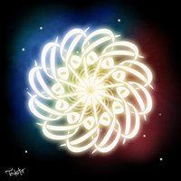 Arabic Glow by Teakster on deviantART