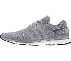 brand new e893d ec8bb Mens adidas adizero prime ltd sneakers