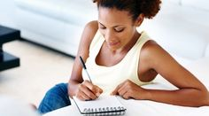 3 beautiful, minimalist TO DO LISTS you can PRINT out for FREE