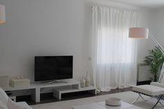 Veja este anúncio incrível na Airbnb: Casa de Praia Soltróia T4 - Casas para Alugar em Carvalhal