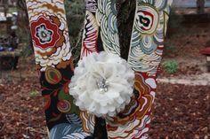 Hanging inital-Front door decor-Wooden inital-Letter W-White flower by HoneyBooBoutique on Etsy https://www.etsy.com/listing/231554777/hanging-inital-front-door-decor-wooden