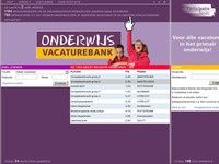 123 Lesidee - WS vacatures