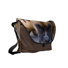 $$$ This is great for          	Resting Boxer Dog Messenger Bag           	Resting Boxer Dog Messenger Bag we are given they also recommend where is the best to buyDiscount Deals          	Resting Boxer Dog Messenger Bag Review on the This website by click the button below...Cleck Hot Deals >>> http://www.zazzle.com/resting_boxer_dog_messenger_bag-210981498782410965?rf=238627982471231924&zbar=1&tc=terrest