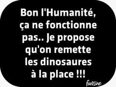 Gif Panneau 2014 (291)