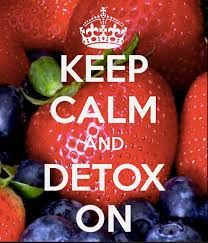 Remedies For Colon Cleansing clean eating as well with a detox such as : colon hydro therapy also colonics for short. I have been doing this for years you feel amazing afterwards its a great way to help boost your new diet and clean eating ! Colon Cleanse Powder, Colon Cleanse Tablets, Colon Cleanse Drinks, Colon Detox, Natural Colon Cleanse, Smoothie Cleanse, Cleansing Smoothies, Clean Diet, Clean Eating