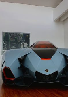 Learn About the Cars at The Motor Buzz Lamborghini Concept, Lamborghini Lamborghini, Power Cars, Amazing Cars, Awesome, Sweet Cars, Batmobile, Car Manufacturers, Car Car