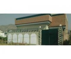 10 MARLA 5 Bedroom House KDA Phase 2 Kohat for sale in good amount