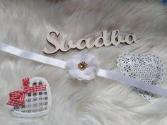 Výroba svadobných pierok a doplnkov na Váš svadobný deň - waidy / SAShE.sk Fashion, Fashion Styles, Fasion, Fashion Illustrations, Moda