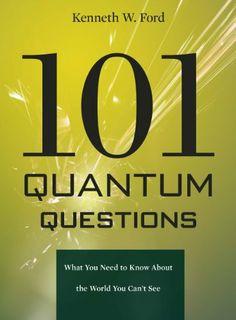 101 Quantum Questions, http://www.amazon.com/dp/B007QWVR66/ref=cm_sw_r_pi_awdm_ckgLtb1SGE225