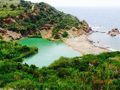 Isola dell'Elba