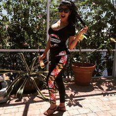 Mia Khalifa Photo MIA KHALIFA PHOTO | PINTEREST.NZ WALLPAPER EDUCRATSWEB