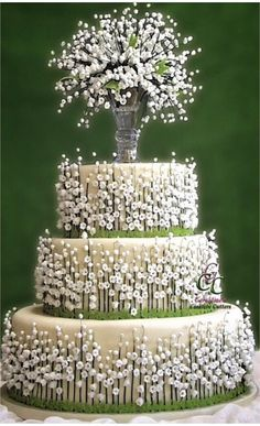 See more about wedding cakes, rustic wedding cakes and wedding cake rustic. Crazy Cakes, Fancy Cakes, Pink Cakes, Gorgeous Cakes, Pretty Cakes, Amazing Wedding Cakes, Amazing Cakes, Unusual Wedding Cakes, Bolo Cake
