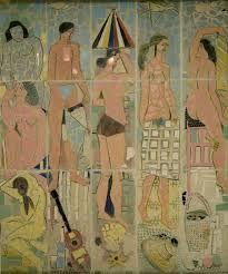 Image result for cementografia christoforos savva Painters, Swimmers, Contemporary, Gallery, Artist, Image, Fashion, Kunst, Moda