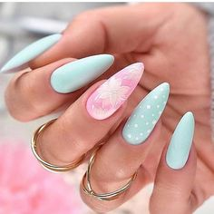 """Awesome """"trending nail designs simple"""" detail is available on our website. Check it out and you wont be sorry you did. Glitter Nails, Fun Nails, Pedicure Nails, Simple Nail Designs, Nail Art Designs, Solid Color Nails, Easy Nail Art, Nail Polish Colors, Natural Nails"""