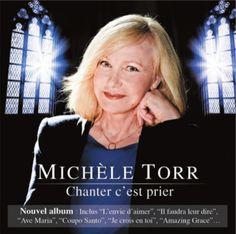 Michelle TORR en Concert à Rennes (Liberté) le  Dimanche 20 Janvier 2013