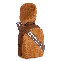 Disney Lunch Totes & Backpacks : $10 & $15 (reg. $14.95 & $22.95)  http://www.mybargainbuddy.com/disney-lunch-totes-backpacks-10-15