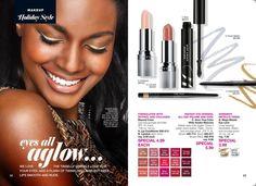 Interested in Avon #avon #bath #body #fashion #fragrance  #jewelry #makeup #skin care  Shop http://avon4.me/2fPf0gs