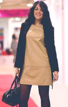 Le 6 décembre, le Saint-Troc organisait son défilé : une sélection d'articles mode et luxe portés par des modèles. Retrouvez nos articles en boutique ou sur st-troc.com