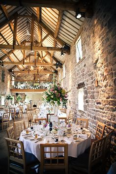 Wedding Venues A Relaxed English Wedding ∼ Vintage Style Bunting and Beautiful Lace. Do you feed t Wedding Bunting, Barn Wedding Decorations, Rustic Wedding Venues, Wedding Locations, Wedding Themes, Chic Wedding, Wedding Table, Perfect Wedding, Wedding Styles