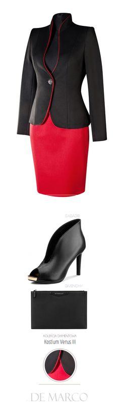 Komplet Venus  #fashionblogger #fashiondesign #fashionpost #demarco #europe #elegant #givenchy  #styl #мода #cracow #designer #styles #styleblog#styleoftheday #fashionphotography #businesswoman #officeclothes #suit #tailcoat #dresssuit #fulldress #dresscoat #casadei #wadowice #frydrychowice #andrycgow #kenty #oswiecim #tychy #katowice #krakow #warszawa