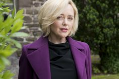 Kat and Alfie: Redwater - episode two plotline details REVEALED Red Water, Tv Series, Detail, Lost, News, Fashion, Moda, Fashion Styles, Fashion Illustrations
