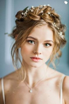 12 Most Fabulous Spring Hairstyles for Long Hair 2018