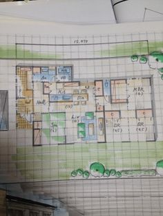 Hiraya STYLE   ー主婦目線の家づくりーの画像