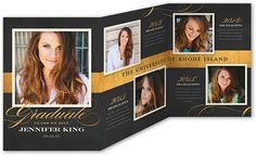 21 Best Graduation Images Graduation Cards Graduation Ideas