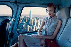 The New New York: Lower Manhattan Has Been Reborn