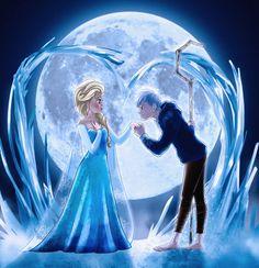http://darkmousyxkagome.deviantart.com/art/Frozen-Love-434026535