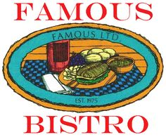 10 Best Uniquely Owensboro Restaurants Images Diners Food