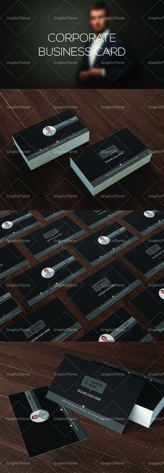 Corporate Business Card Corporate Business, Business Cards, Cards Against Humanity, Prints, Lipsense Business Cards, Name Cards, Visit Cards