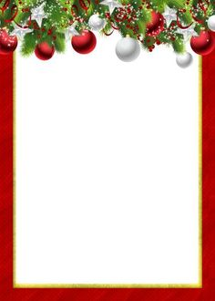 Clip Art Free Christmas Borders Clipart free printable boarders christmas border page borders you can download and print clip art