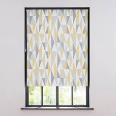 3 Excellent Tips AND Tricks: Patio Blinds Interiors wooden blinds vertical.Sheer Blinds For Windows large bamboo blinds. Diy Window Blinds, Patio Blinds, Shutter Blinds, Outdoor Blinds, Bamboo Blinds, Wood Blinds, Blinds For Windows, Privacy Blinds, Budget