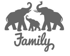 Image result for Free Elephant SVG Cut File Cricut